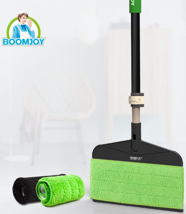 Boomjoy Двухсторонняя швабра EX280