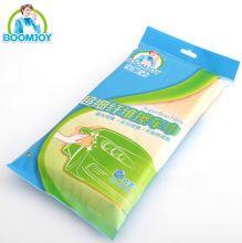 Boomjoy Комплект универсальных полотенец из микрофибры