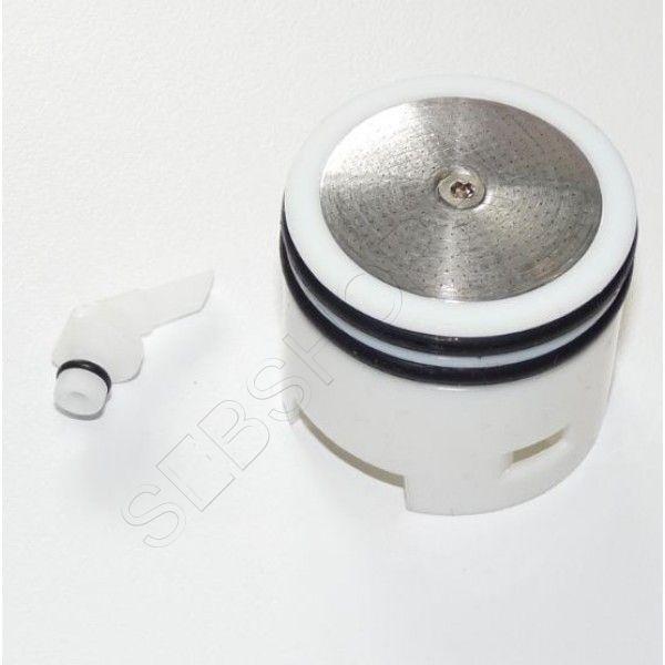 Поршень с двумя прокладками для кофемашины KRUPS (Крупс) серии  EA (XP), MS-0697072