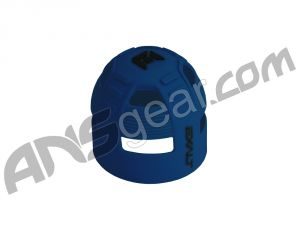 Чехол Exalt Tank Grip Royal Blue