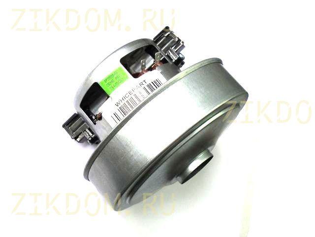 Двигатель пылесоса Samsung 1800W VCM-HD119,5-1800W
