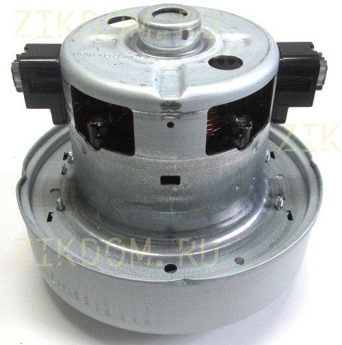 Двигатель для пылесоса Samsung SC5480, VCM-M10GU, DJ31-00097A
