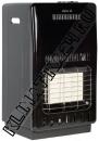 Газовая ИК печь Alpine Air S 4200F с вентилятором
