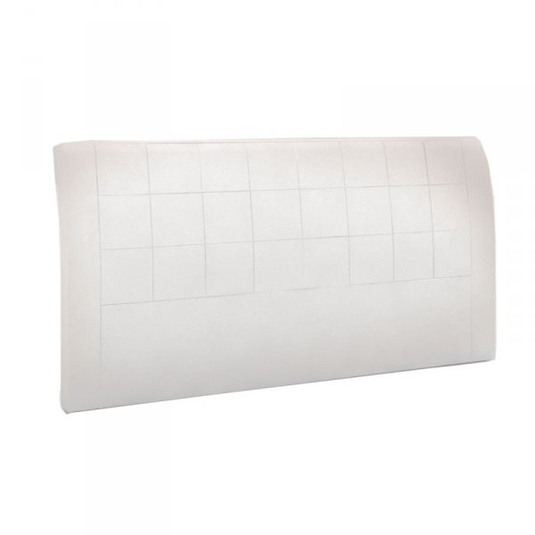Спинка кровати 1200 «Марта» мягкая (ЛД 636.340)