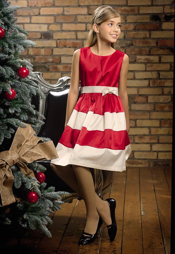 Платье для девочки на 158 рост