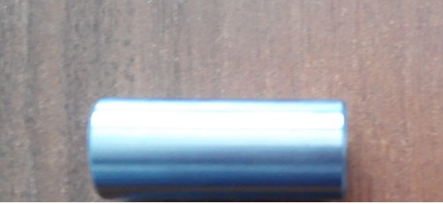 Палец поршня LT-100NV D19-45