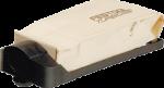 Фильтр, компл. из кассет и 5 фильтроэлементов TFS-ES 150 Festool