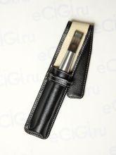Чехол для электронной сигареты серии eGo (900-1000 mAh) чёрный