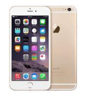 Apple iPhone 6 64GB золотой