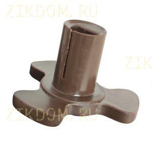 Коуплер для микроволновой печи универсальный 23L