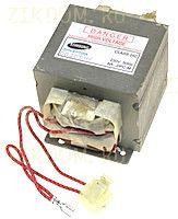 Трансформатор для микроволновой печи Samsung DE26-00016A