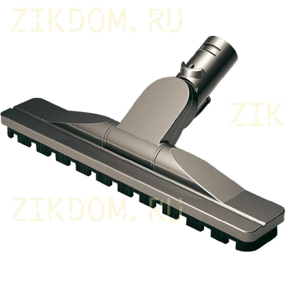 Щетка пылесоса Dyson DC05, DC07, DC08 для твердых покрытий 920018-04