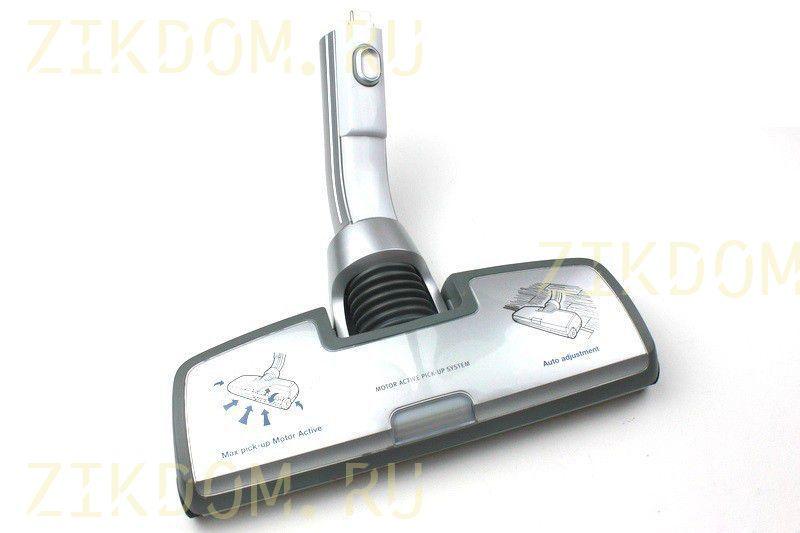 Турбощетка с электроприводом для пылесоса Electrolux 1131400648