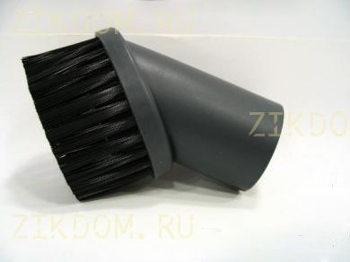 Щетка для пылесоса Samsung DJ67-60149D