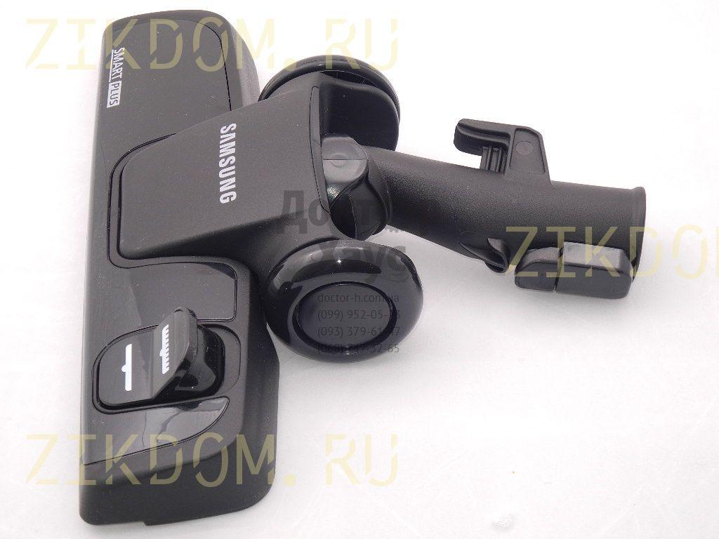 Щетка для пылесоса Samsung NB-600 DJ97-00402A