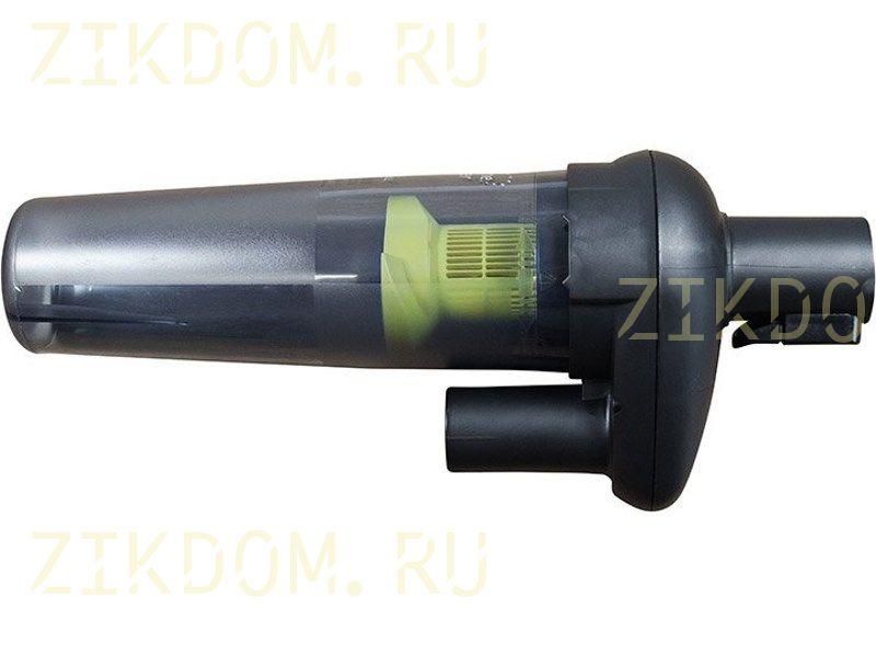 Фильтр циклон для пылесоса Samsung DJ97-00625E