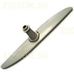 Разбрызгиватель нижний посудомоечной машины Indesit C00272285