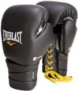 Перчатки боксёрские тренировочные Everlast Protex 3 EV16