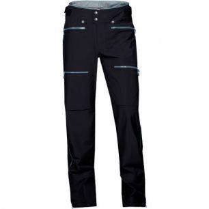 Norrona Lyngen driflex3 Pants Caviar M