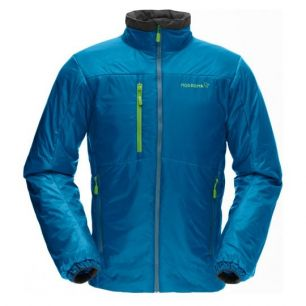 Norrona Lyngen PrimaLoft60 M Polar Night
