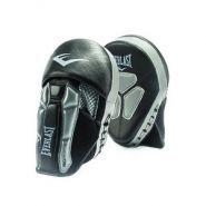 Лапы Everlast  Prime Leather Mantis P00000252