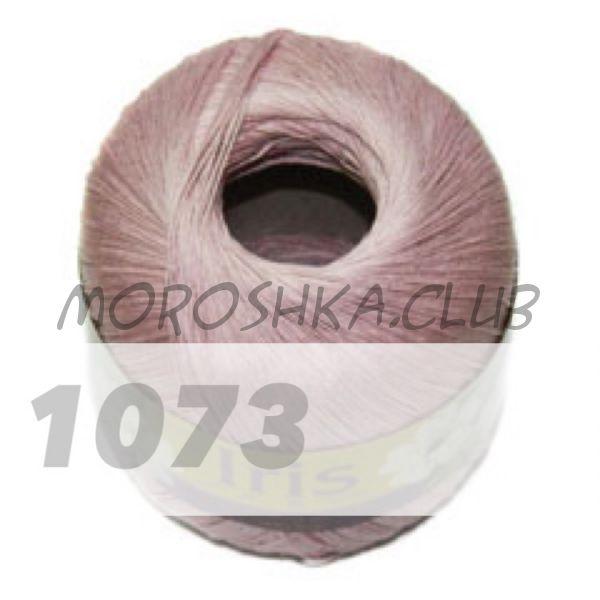 Цвет 1073 Iris, упаковка 4 мотка