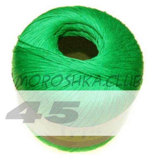 Цвет 45 Iris, упаковка 4 мотка