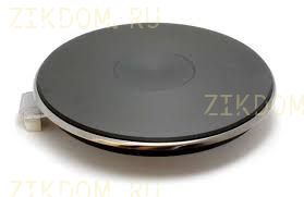 Электрическая конфорка Thermopower 2000W D=220 mm COK006UN