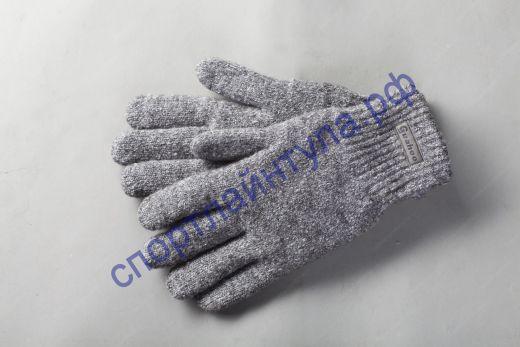 Перчатки мужские GUAHOO 61-0720 GV/MGY