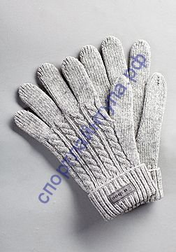 Перчатки женские GUAHOO 3021