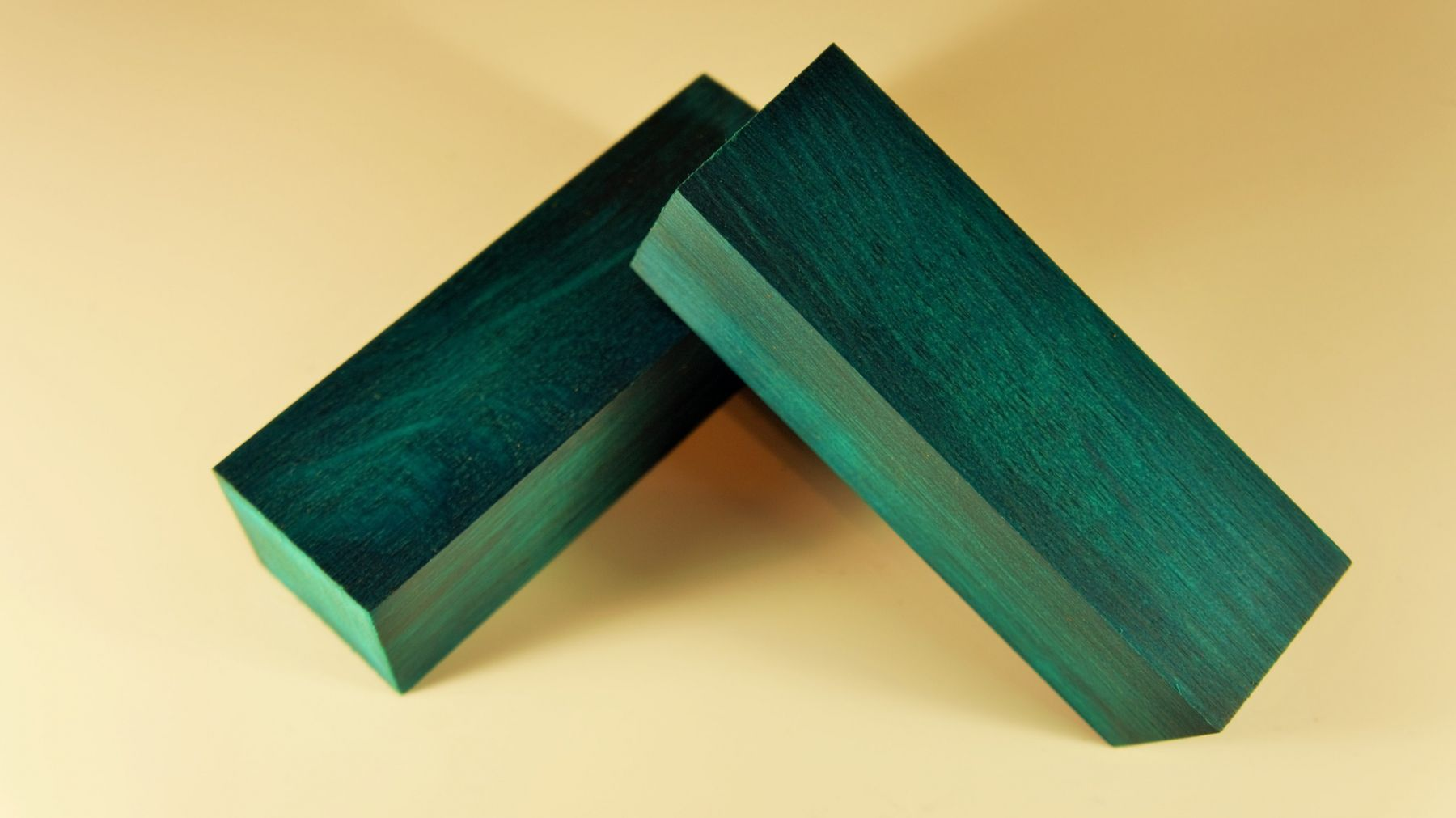 Изумрудный Граб плашки 5-7-10 мм на выбор (цена за 1 шт)