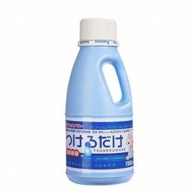 """""""CHU-CHU Baby"""" Жидкость для стерилизации бутылочек, детской посуды, овощей и фруктов 1100мл"""