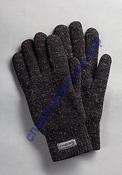 Перчатки мужские GUAHOO 61-0730-BK
