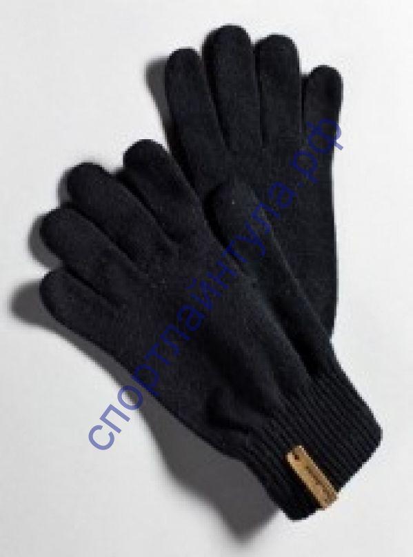 Перчатки мужские GUAHOO 3010