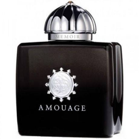 """Туалетная вода Amouage """"Memoir Woman"""", 100 ml"""