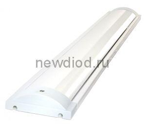 Светильник СПО-STANDART 36Вт 160-260В 4000К 3200Лм IP40