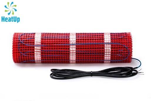 Электрический нагревательный мат HeatUp 2,5 м2