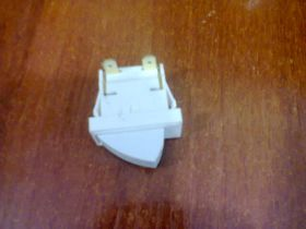 Кнопка холодильника BP1-02
