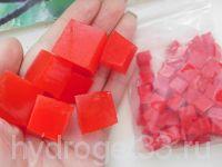 орбиз кубики