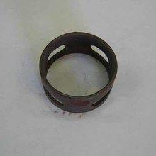 Кольцо крышки выходного отверстия D41-37-20, ВД LT-100NV