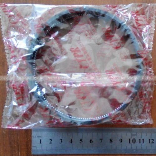 Комплект поршневых колец НД, D 105, для LT-100NV