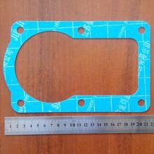 Прокладка LT-100NV цилиндра нижняя D105-D55