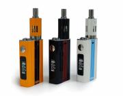 eVic VT электронная сигарета (DZ300)