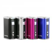Mini Istick электронная сигарета