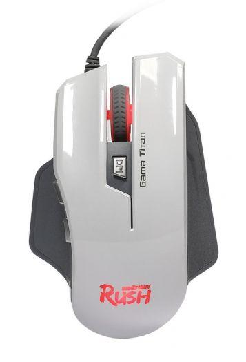 Мышь игровая Smartbuy RUSH 709G