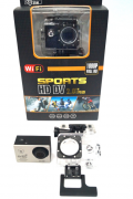 Экшн камера-7000+WIFI