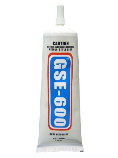 Клей GSE-600 110ml