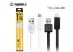 Шнур TYPE-C REMAX RT-C1