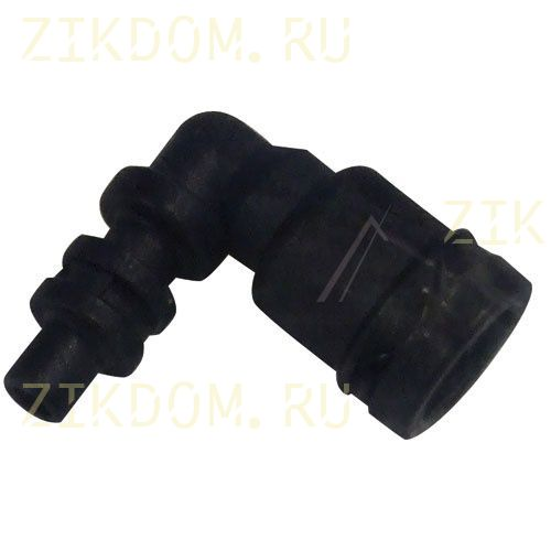Соединение клапана для кофемашин Bosch 606426
