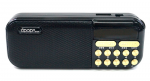 Apop S-120